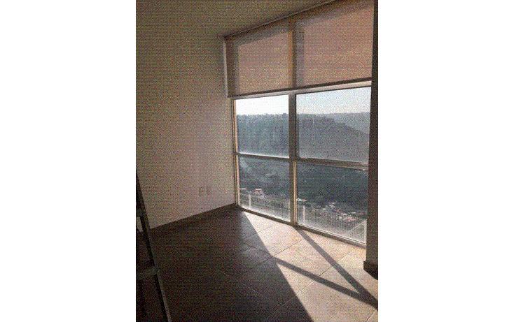 Foto de casa en renta en  , miradores, querétaro, querétaro, 2004252 No. 16