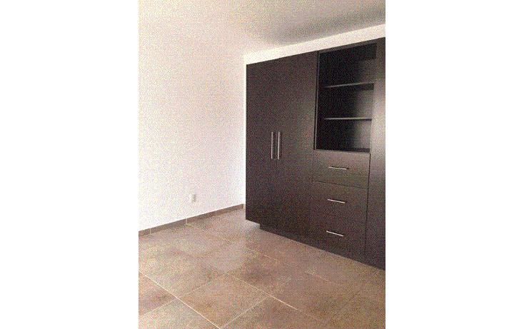 Foto de casa en renta en  , miradores, querétaro, querétaro, 2004252 No. 18