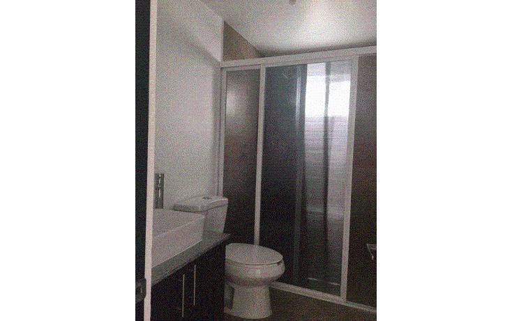 Foto de casa en renta en  , miradores, querétaro, querétaro, 2004252 No. 20