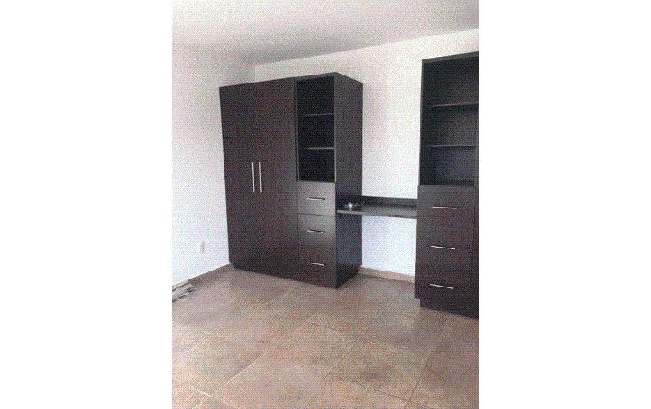 Foto de casa en renta en  , miradores, querétaro, querétaro, 2004252 No. 22