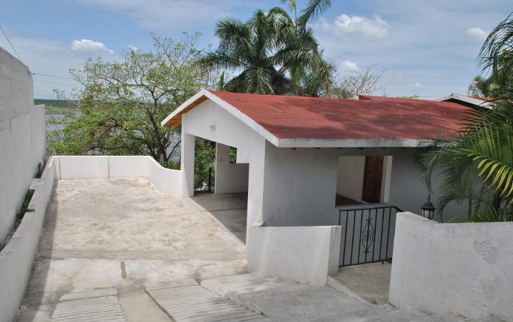 Foto de casa en renta en miraflores 0, monte alegre, tampico, tamaulipas, 2647915 No. 04