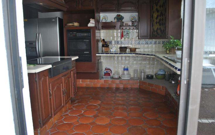 Foto de casa en renta en miraflores 0, monte alegre, tampico, tamaulipas, 2647915 No. 07
