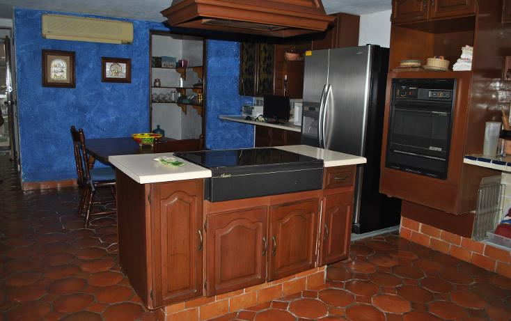 Foto de casa en renta en miraflores 0, monte alegre, tampico, tamaulipas, 2647915 No. 08