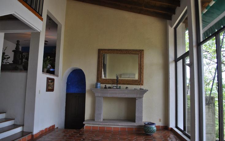 Foto de casa en renta en miraflores 0, monte alegre, tampico, tamaulipas, 2647915 No. 15