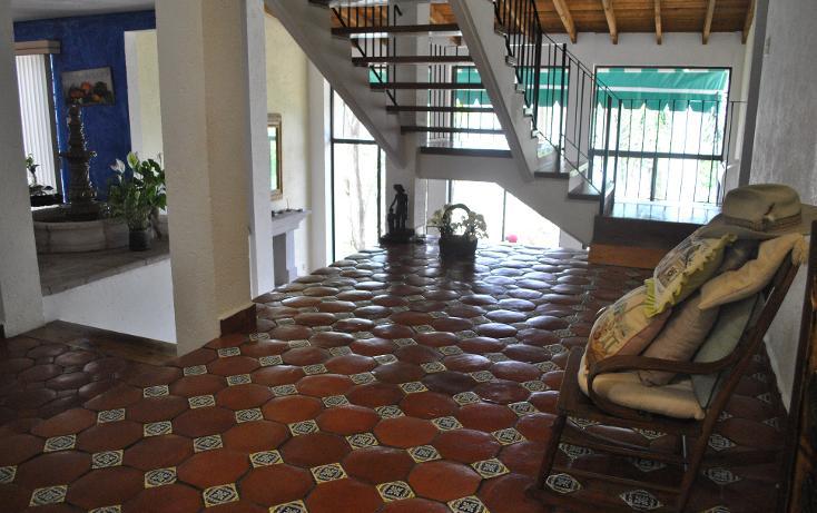 Foto de casa en renta en miraflores 0, monte alegre, tampico, tamaulipas, 2647915 No. 16