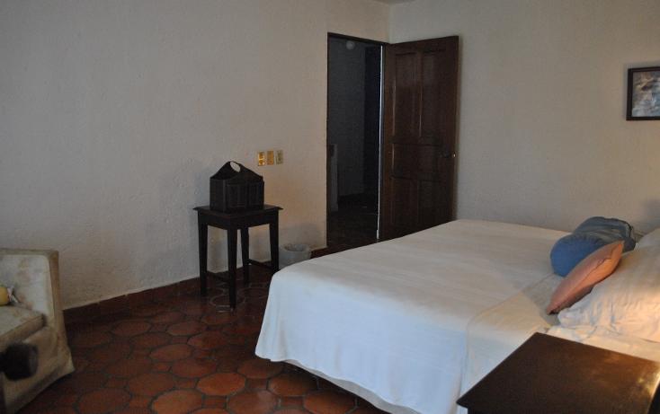Foto de casa en renta en miraflores 0, monte alegre, tampico, tamaulipas, 2647915 No. 18