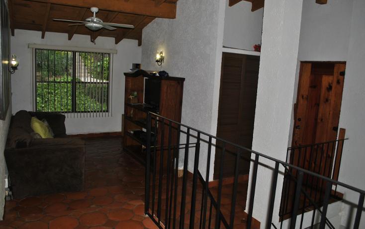 Foto de casa en renta en miraflores 0, monte alegre, tampico, tamaulipas, 2647915 No. 24