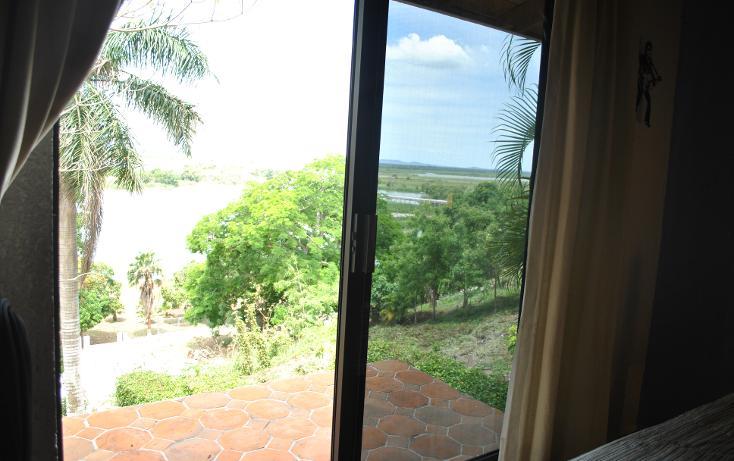 Foto de casa en renta en miraflores 0, monte alegre, tampico, tamaulipas, 2647915 No. 28