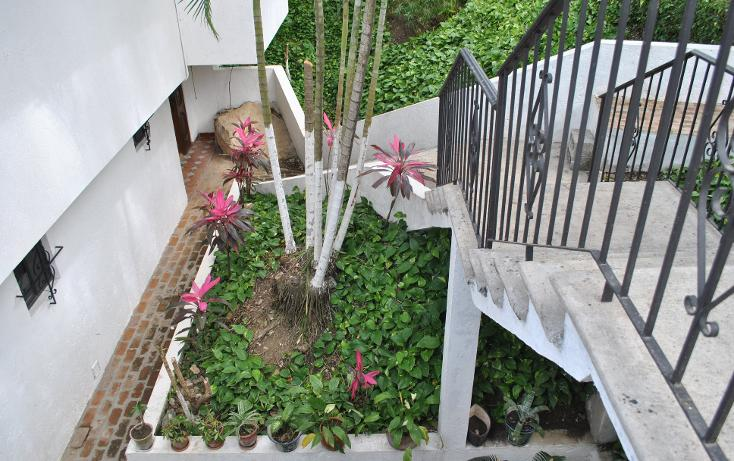 Foto de casa en renta en miraflores 0, tampico centro, tampico, tamaulipas, 2647915 No. 03