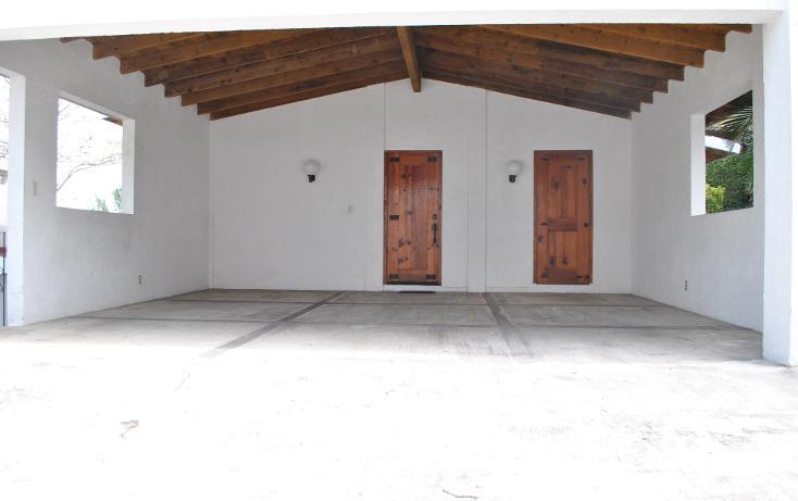 Foto de casa en renta en miraflores 0, tampico centro, tampico, tamaulipas, 2647915 No. 05