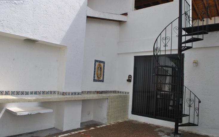 Foto de casa en renta en miraflores 0, tampico centro, tampico, tamaulipas, 2647915 No. 06