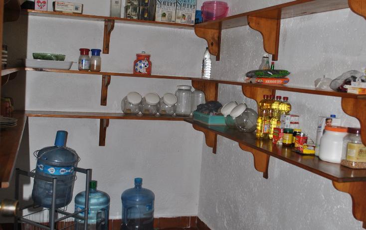 Foto de casa en renta en miraflores 0, tampico centro, tampico, tamaulipas, 2647915 No. 09