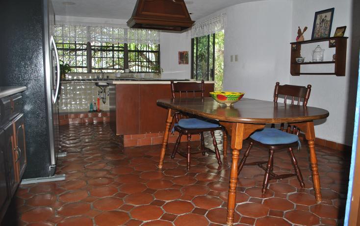 Foto de casa en renta en miraflores 0, tampico centro, tampico, tamaulipas, 2647915 No. 10