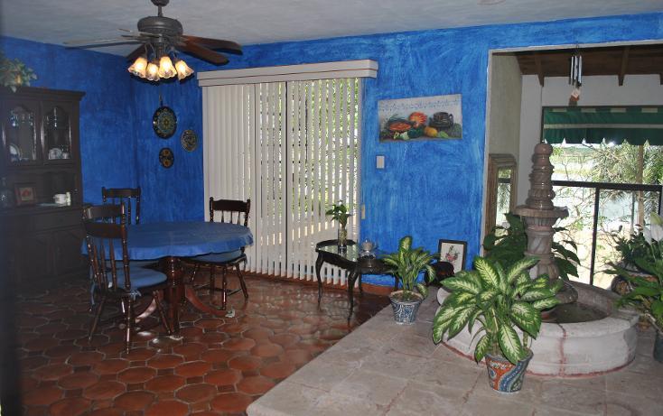 Foto de casa en renta en miraflores 0, tampico centro, tampico, tamaulipas, 2647915 No. 11