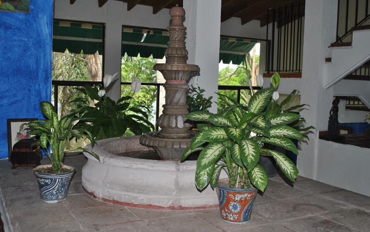 Foto de casa en renta en miraflores 0, tampico centro, tampico, tamaulipas, 2647915 No. 12