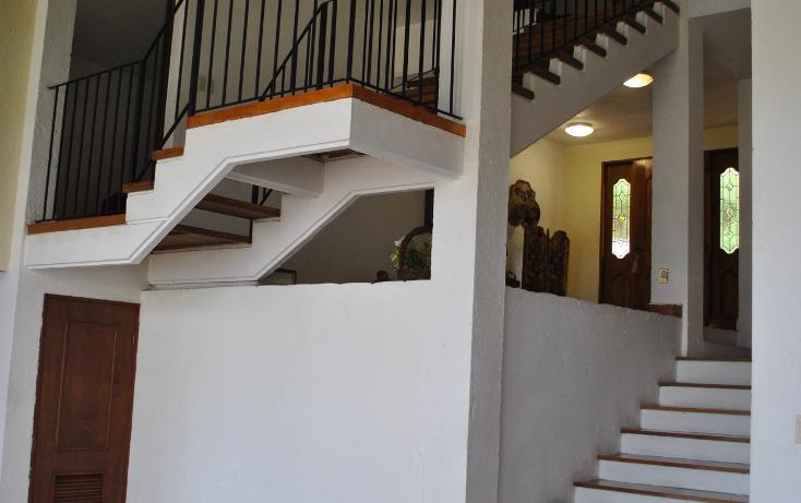 Foto de casa en renta en miraflores 0, tampico centro, tampico, tamaulipas, 2647915 No. 14