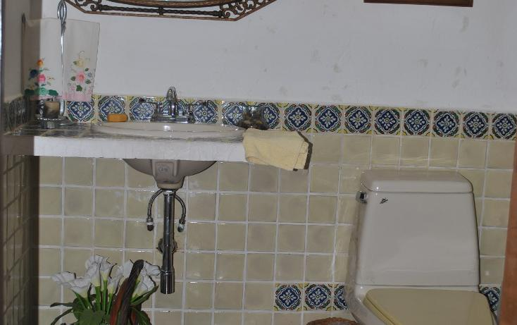 Foto de casa en renta en miraflores 0, tampico centro, tampico, tamaulipas, 2647915 No. 17