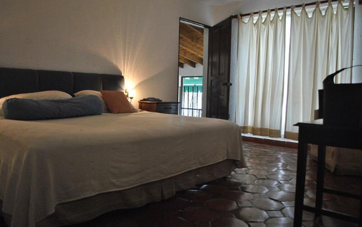 Foto de casa en renta en miraflores 0, tampico centro, tampico, tamaulipas, 2647915 No. 19
