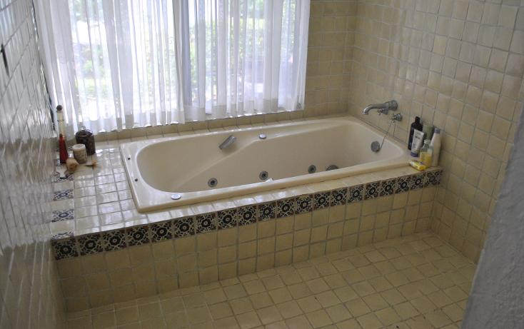 Foto de casa en renta en miraflores 0, tampico centro, tampico, tamaulipas, 2647915 No. 20
