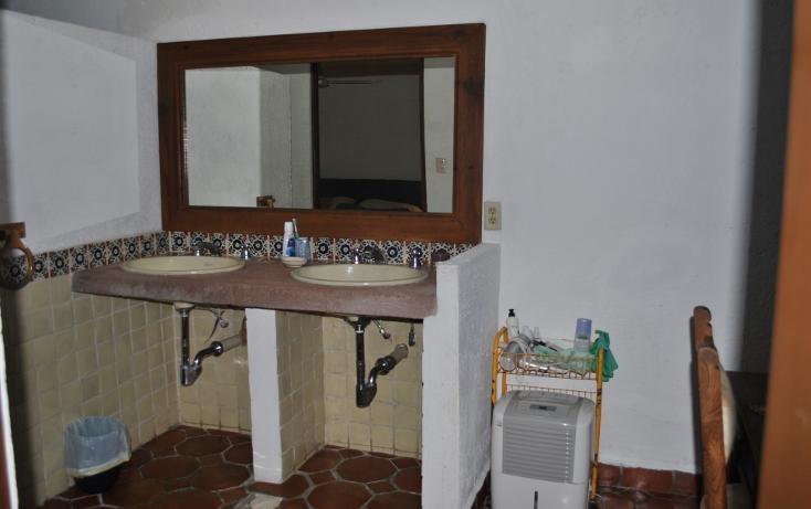 Foto de casa en renta en miraflores 0, tampico centro, tampico, tamaulipas, 2647915 No. 21