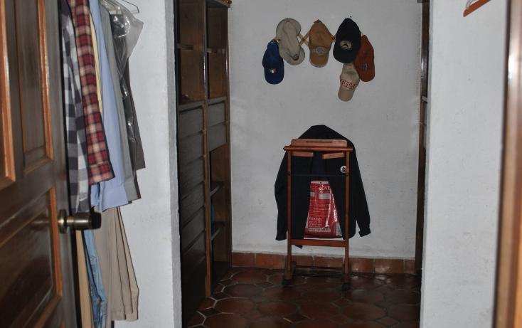 Foto de casa en renta en miraflores 0, tampico centro, tampico, tamaulipas, 2647915 No. 22