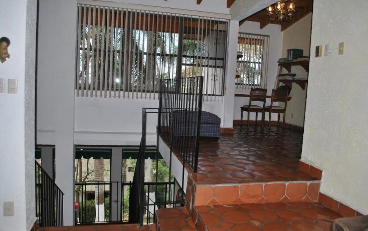 Foto de casa en renta en miraflores 0, tampico centro, tampico, tamaulipas, 2647915 No. 23