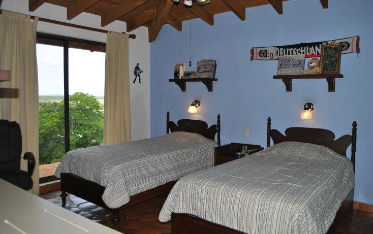 Foto de casa en renta en miraflores 0, tampico centro, tampico, tamaulipas, 2647915 No. 25