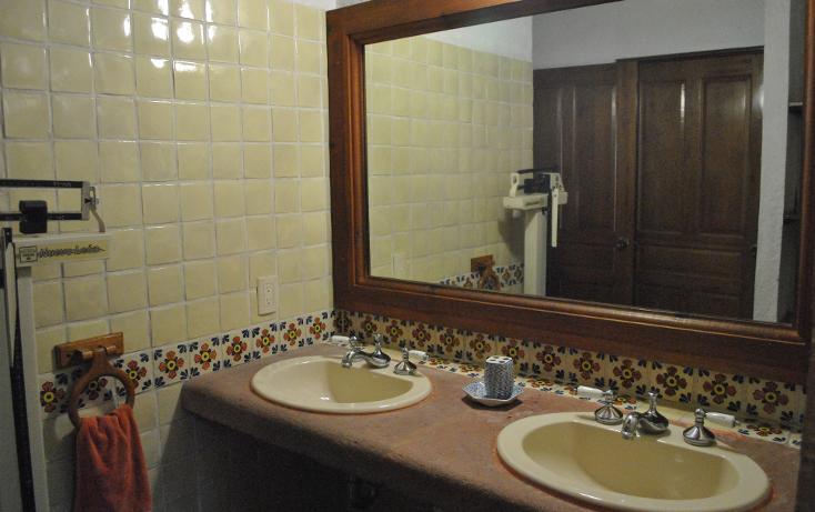 Foto de casa en renta en miraflores 0, tampico centro, tampico, tamaulipas, 2647915 No. 26