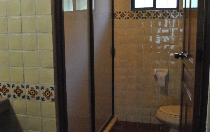 Foto de casa en renta en miraflores 0, tampico centro, tampico, tamaulipas, 2647915 No. 27
