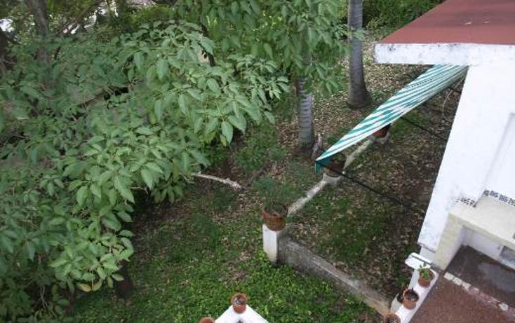 Foto de casa en renta en miraflores 0, tampico centro, tampico, tamaulipas, 2647915 No. 30