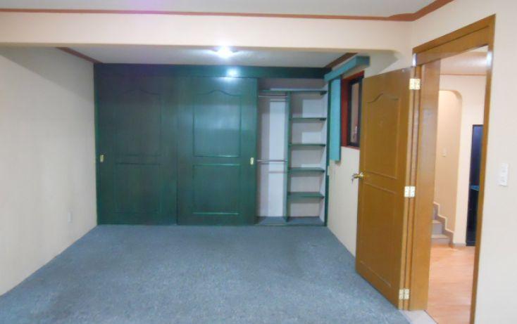 Foto de casa en venta en, miraflores, atizapán de zaragoza, estado de méxico, 1281679 no 04