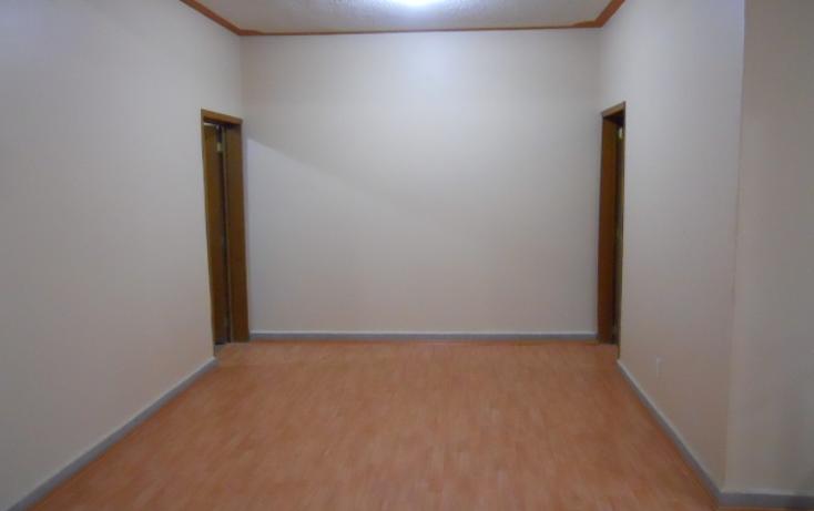 Foto de casa en venta en  , miraflores, atizapán de zaragoza, méxico, 1281679 No. 02