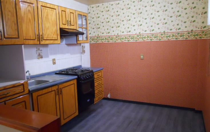 Foto de casa en venta en  , miraflores, atizapán de zaragoza, méxico, 1281679 No. 03