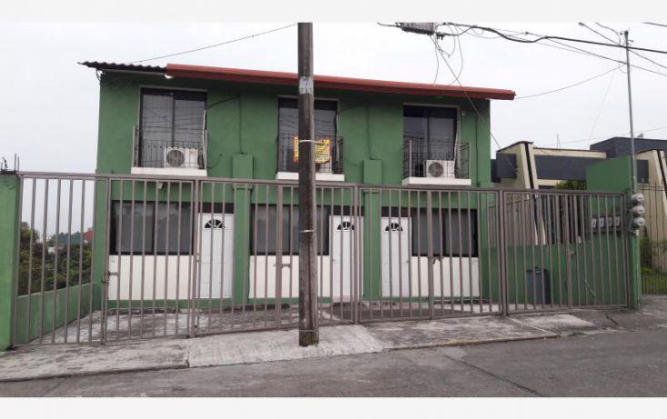 Foto de departamento en renta en, miraflores, córdoba, veracruz, 1934284 no 01