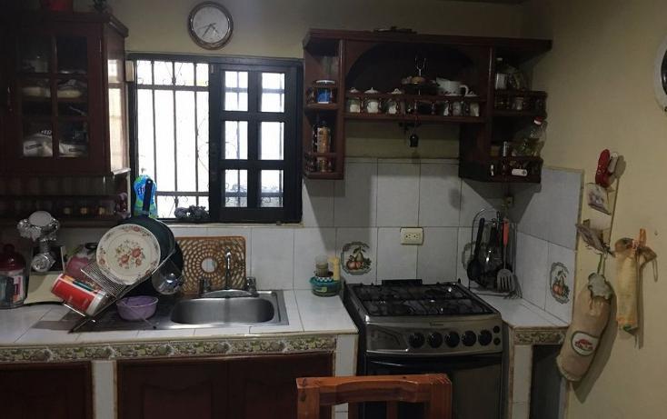 Foto de casa en venta en  , miraflores ii, mérida, yucatán, 1272871 No. 05