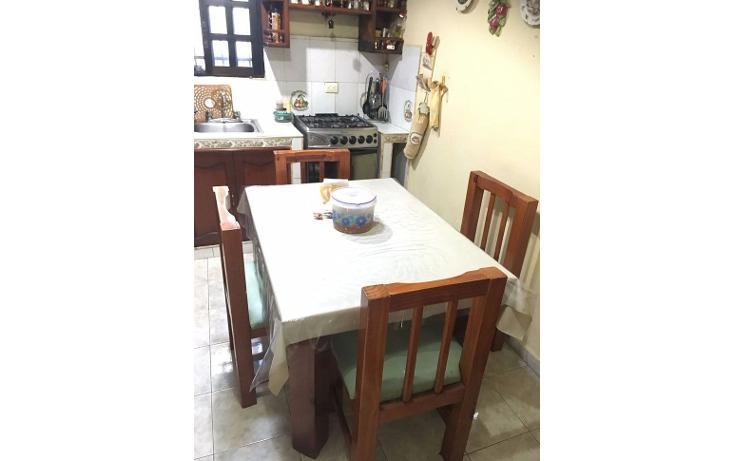 Foto de casa en venta en  , miraflores ii, mérida, yucatán, 1272871 No. 08