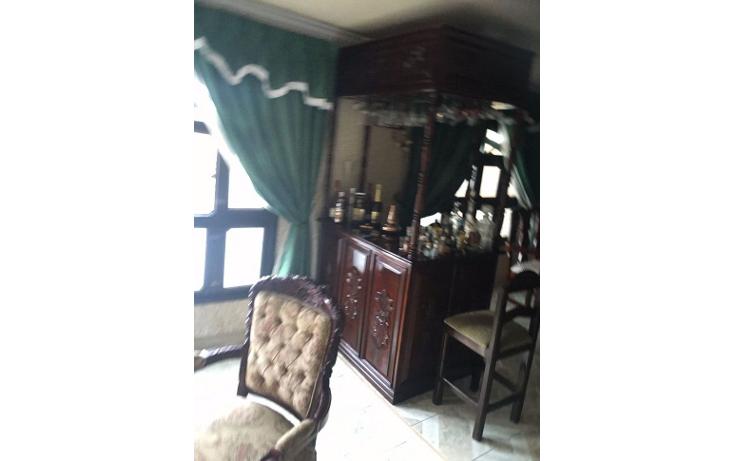 Foto de casa en venta en  , miraflores ii, mérida, yucatán, 1272871 No. 09
