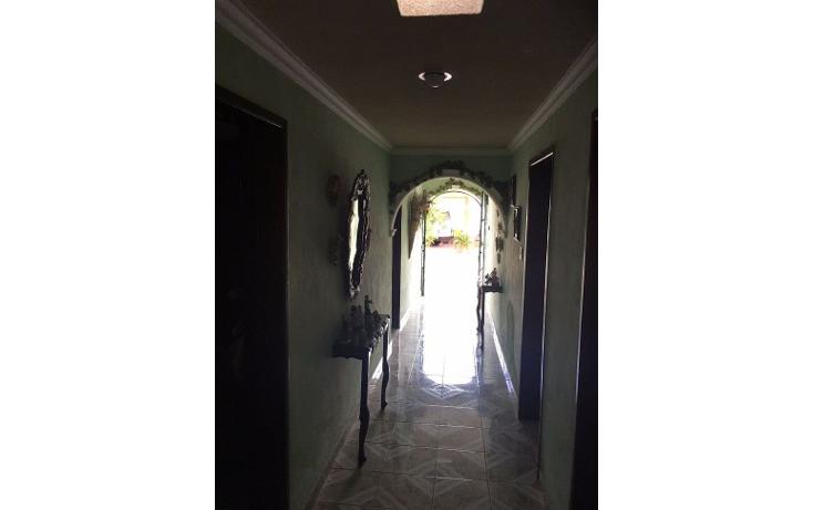 Foto de casa en venta en  , miraflores ii, mérida, yucatán, 1272871 No. 11
