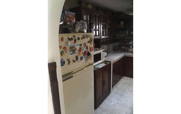 Foto de casa en venta en  , miraflores ii, mérida, yucatán, 1272871 No. 12