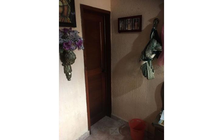 Foto de casa en venta en  , miraflores ii, mérida, yucatán, 1272871 No. 13
