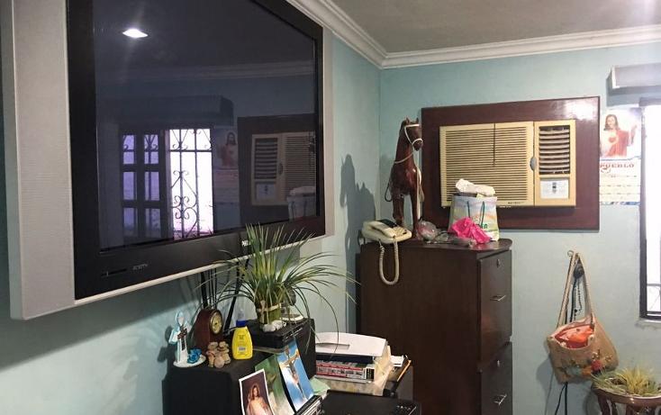 Foto de casa en venta en  , miraflores ii, mérida, yucatán, 1272871 No. 14