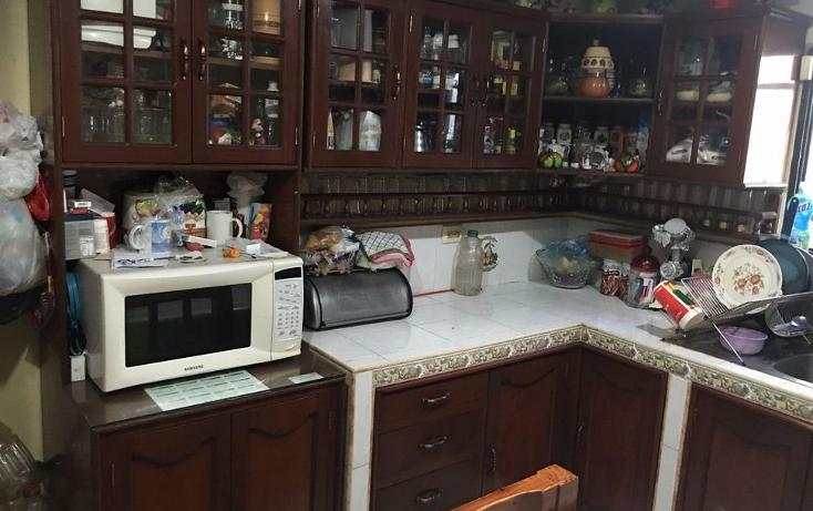 Foto de casa en venta en  , miraflores ii, mérida, yucatán, 1272871 No. 20