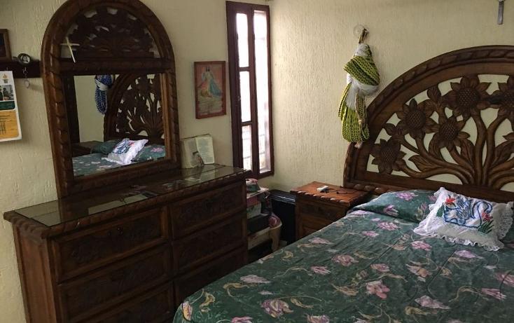 Foto de casa en venta en  , miraflores ii, mérida, yucatán, 1272871 No. 21