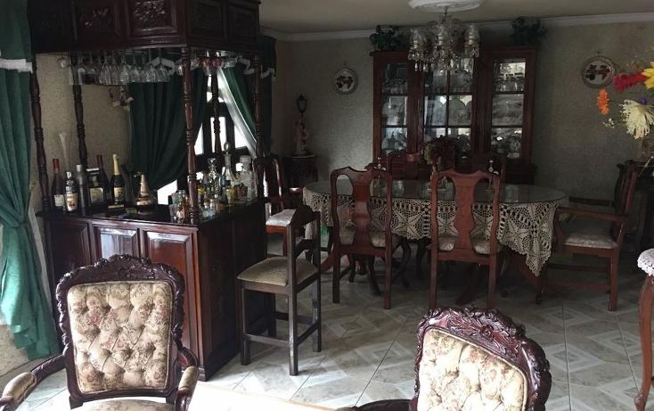 Foto de casa en venta en  , miraflores ii, mérida, yucatán, 1272871 No. 24