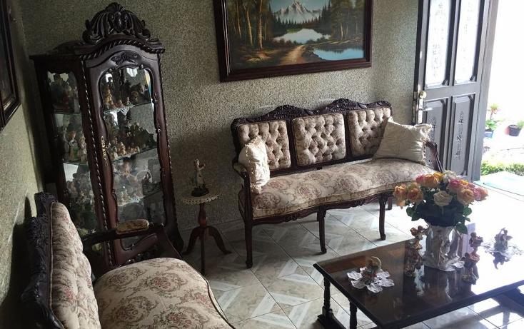 Foto de casa en venta en  , miraflores ii, mérida, yucatán, 1272871 No. 32
