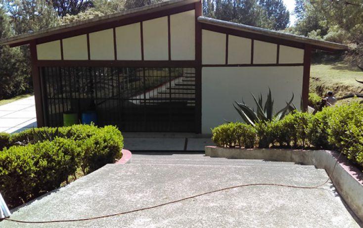 Foto de terreno habitacional en venta en, miraflores, isidro fabela, estado de méxico, 1962120 no 03