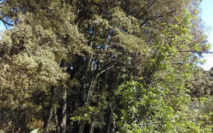 Foto de terreno habitacional en venta en, miraflores, isidro fabela, estado de méxico, 1962120 no 07