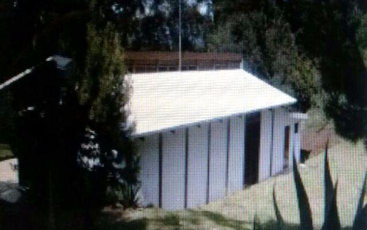 Foto de terreno habitacional en venta en, miraflores, isidro fabela, estado de méxico, 1962120 no 12