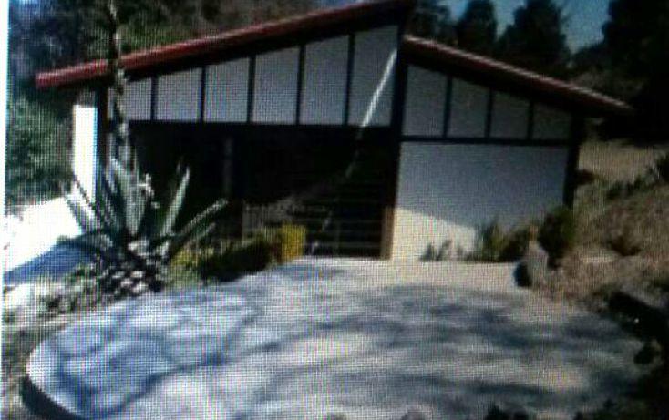 Foto de terreno habitacional en venta en, miraflores, isidro fabela, estado de méxico, 1962120 no 13