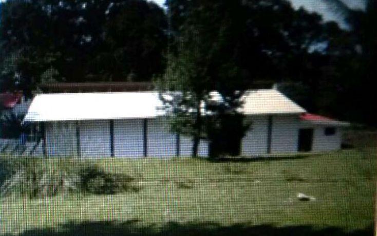 Foto de terreno habitacional en venta en, miraflores, isidro fabela, estado de méxico, 1962120 no 14